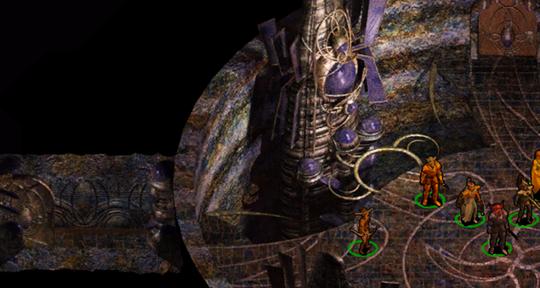 Baldur's Gate: come creare il party perfetto