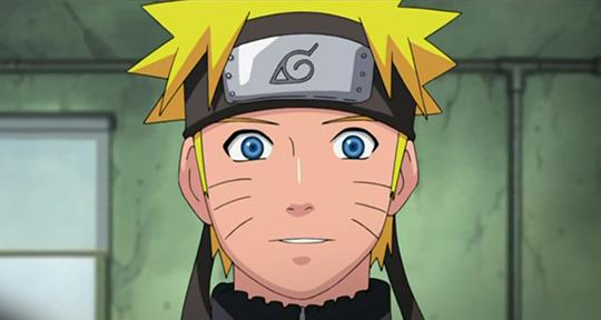 Naruto e i 7 principi della persuasione