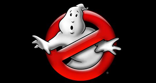 Ghostbusters: sconfiggere i fantasmi del passato