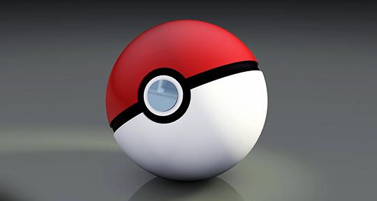 Pokémon: gli Starter e i tipi di personalità