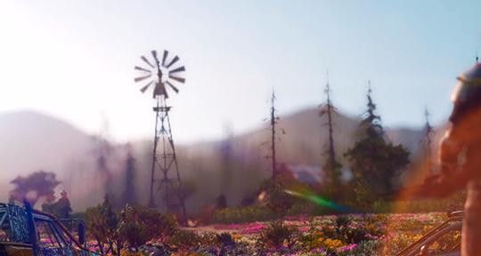 Far Cry New Dawn: come raggiungere gli obiettivi